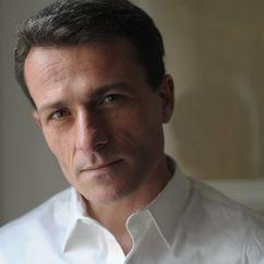 Olivier Rousset Image
