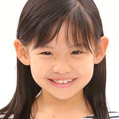 Rin Furukawa Image