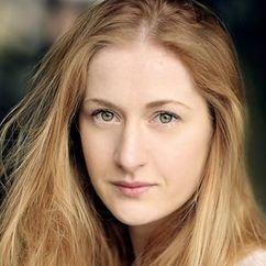 Kathryn Wilder Image