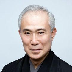 Kichiemon Nakamura Image