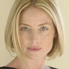 Kate Butler Image