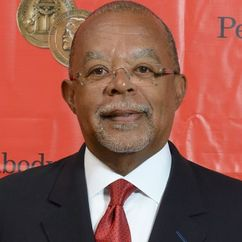 Henry Louis Gates, Jr. Image