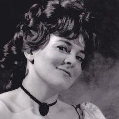 Barbara Ewing Image