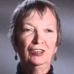 Madeleine L'Engle Image