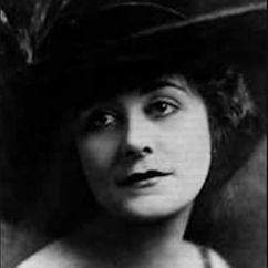 Frances Marion Image