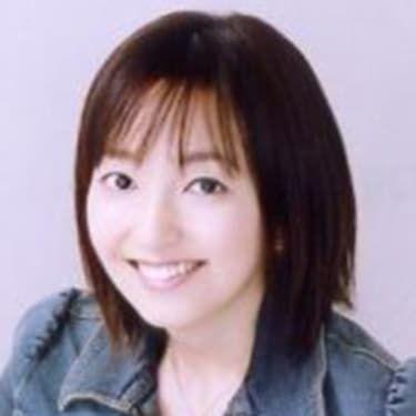 Akiko Nakagawa Image