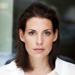 Elena Uhlig Image