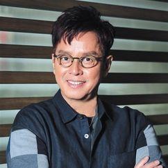 Alan Tam Image