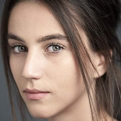 Claudia Salas Image