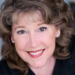 Cindy Karr Image