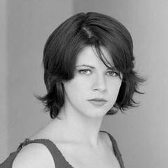 Meredith Henderson Image