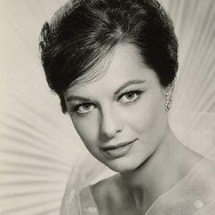 Joyce Taylor Image