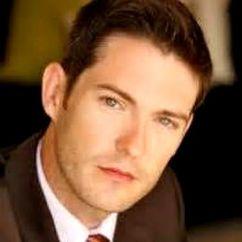 Darren Jacobs Image