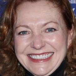 Julie White Image