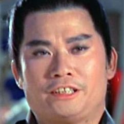 Tong Kai Image