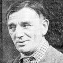 Arthur Devère Image