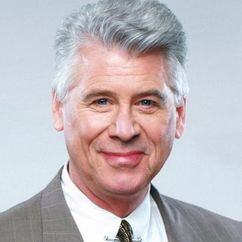 Barry Bostwick Image