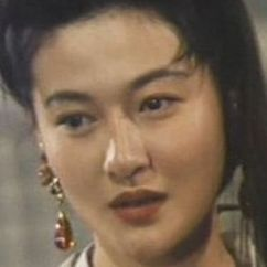 Pauline Chan Bo-Lin Image