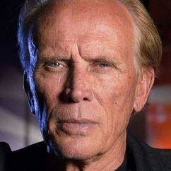 Peter Weller Image