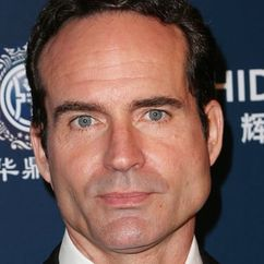 Jason Patric Image