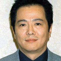 Jinpachi Nezu Image