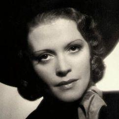 Sybille Schmitz Image