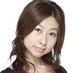 Asuka Tanii Image