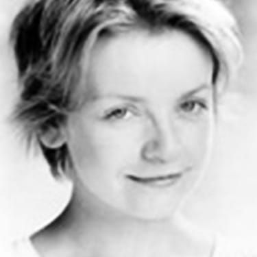 Pauline Lynch Image