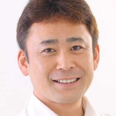 Wataru Takagi Image