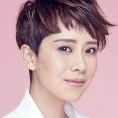 Hai Qing Image