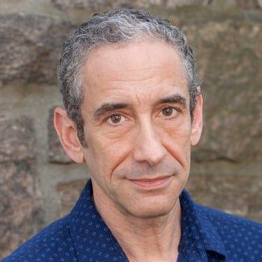 Douglas Rushkoff Image