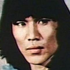 Elton Chong Image