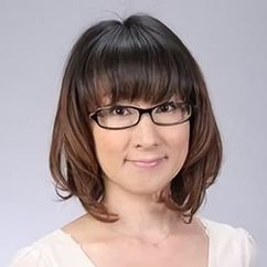 Makoto Tsumura Image