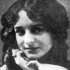 Dorothy Bernard Image
