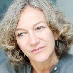 Matilda Ziegler Image