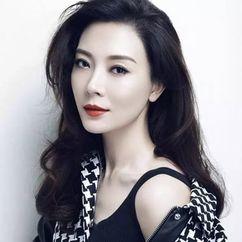 Chen Shu Image