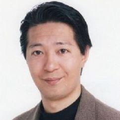 Dai Matsumoto Image