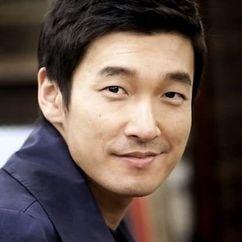 Cho Seung-woo Image