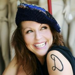 Chantal Perron Image