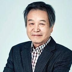 Lee Ho-jae Image