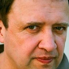 Maxim Pezhemsky Image