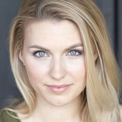 Amy Rapp Image