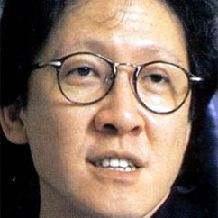 Jimmy Heung Image