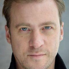 Erik Johansson Image