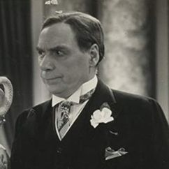 Reginald Barlow Image