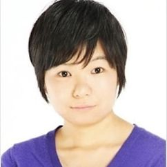 Kokoro Kikuchi Image