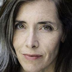 Annie Ryan Image