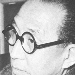 Teinosuke Kinugasa Image