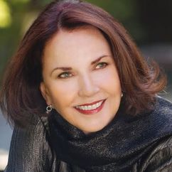 Sandra Knight Image