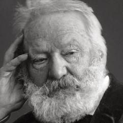 Victor Hugo Image